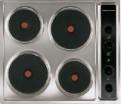Elektrická varná deska EMS 600.04