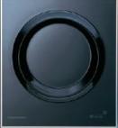 Multifunkční varná deska EMG(F) 457.1