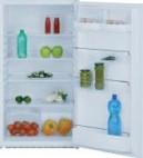 Vestavná lednice IKE 197 7