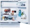 Podstavná lednice IKU 158 6
