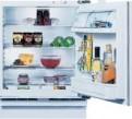 Podstavná lednice IKU 168 6