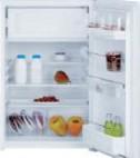 Volně stojící lednice FKE 157 6