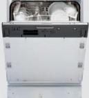 Integrovaná myčka IGV 645.2